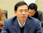 公安部政治部原主任、重庆市两名原副市长被撤职