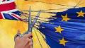 英若不能与欧盟达成协议 或将加入北美自贸协定