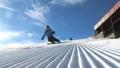 2022年冬奥会筹办:张家口赛区5个竞赛场馆开工建设