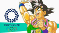 外媒:日本希望在东京奥运会拿到创纪录的30金