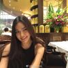 绝非网红脸!这位小姐姐被称泰国最美空姐