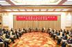 教育部部长陈宝生:2020年我国将全面建立新高考制度