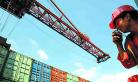 中国经济稳中向好 全年GDP增速有望7年来首现上行