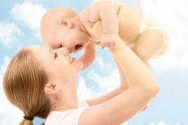 3個月大女嬰被搖出顱腦損傷