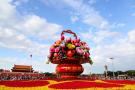 社评:西方一些人认识中国的坐标该调整了