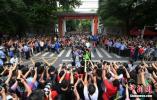 新京报评论:高考制度改革就该呼应民众普遍期盼
