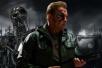 《终结者6》明年3月开拍 施瓦辛格不会再次返老还童