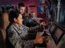 美国大学研究脑力控制无人机:获美国防部支持