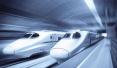 俄媒称中国在新马高铁招标中优势明显:击败日本已有先例
