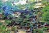 河南2018年传统村落保护名单公示 快看有没有你老家