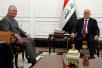 法媒:伊拉克质疑蒂勒森言论 指责美国干涉伊内政