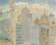 《中国梦·复兴之路》赏析