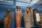 大英博物馆必看的珍宝