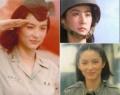 史上颜值最高的军事影片
