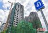上海深圳房价涨幅跌回一年前 中介部分门店关张