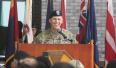 特朗普访问韩国第一站曝光 系美军海外最大基地
