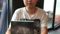 90后历时六年搜集侵华日军史料,书写抗战史及南京大屠杀