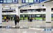 地铁加车了!北京4条地铁线早高峰加车迎接冬运
