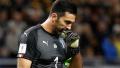马拉多纳惋惜意大利世界杯出局