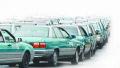 小编算算打车账:近程出租车占优势,远程滴滴价格低
