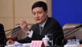 国企改革如何发力?肖亚庆:国企改革不会停下来