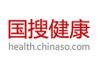 文化与创意结合 创造出展现中国魅力文化产品
