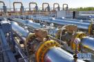 多个省市天然气价格上调10%左右 河南呢?