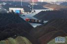 多项政策发力 今冬煤价失态上涨可能性较低