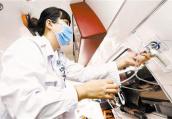 杭州首份医疗纠纷白皮书:一半以上司法鉴定结论为医院无责