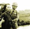 被台湾枪决的中共女特工