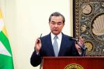 """这两个国家 有望成为""""一带一路""""在东南亚的支轴"""