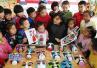 淄博开展幼儿园专项督查 监控要全覆盖并存留影像资料