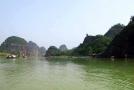 浙江人已成江西旅游主力 婺源和庐山是最爱