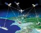 美媒:GPS垮掉后果不堪设想 整个世界都会停摆