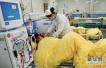 暖心!山东62名贫困尿毒症患者获赠救助金62万元