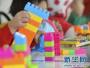 """""""中国制造""""席卷欧洲 欧盟市场85%的玩具都来自中国"""
