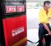 河南等多省推广乙醇汽油 传统汽油明年停售