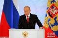 俄从叙利亚撤军