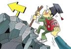鞍山推出多项举措鼓励高校毕业生就业创业