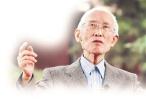台媒:著名诗人余光中去世 终年90岁