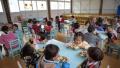 好消息!未来三年温州计划新建、改扩建幼儿园230所