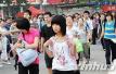 河南2020年实行新的中招录取方式 许濮先试
