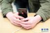iPhoneX无法识别中国人脸?网友质疑苹果涉嫌歧视