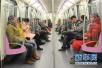 北京公交地铁今年不涨价:综合多因素决定暂缓调整