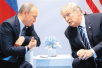 """美俄关系处于前所未有的低谷 """"寒冬""""难望到尽头"""