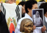 怕民众不满?韩日慰安妇协议被曝秘密条款