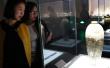 河南宝丰:博物馆中度假期