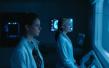 《移动迷宫3:死亡解药》曝预告 英雄吹响反攻集结号