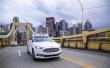 2040年全球自动驾驶汽车销量将突破3300万辆