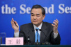 王毅谈朝鲜半岛局势:现在是检验各方诚意的时候